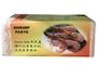 Buy Shrimp Paste (Belacan) - 8.8oz