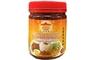 Buy Sambal Rangup Ikan Bilis Halus (Crispy Anchovy Chilli) - 8.4oz