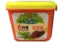 Buy Sweet Soybean Paste - 28.19oz