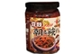 Buy Hot Pickled Soybean - 8.47oz