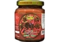Buy Taiwans Linsanity Hot Sauce - 9.1oz
