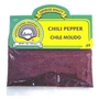Buy Chili Pepper( Chile Moudo ) - 1oz