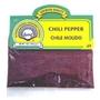 Buy Chili Pepper( Chile Moudo ) - 1oz
