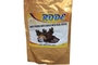 Buy Rode Sweet Potato Chips Coated with Real Coffee - 3.5oz