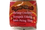 Buy Natuna Island Kerupuk Udang (Shrimp Crackers Raw) - 7oz