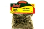 Buy Sadaf Sage Leaves (Salvia Entera) - 1oz