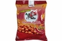 Buy Coated Peanuts (Spicy) - 5.29oz