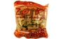 Buy Sunpia Udang (Prawn Spring Rolls) - 5.3 oz (Pack of 6)