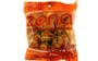 Buy Emping Pedas (Spicy Oat Nuts) -4.23oz (Pack of 6)