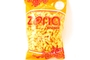 Buy Keripik Makaroni (Macaroni Crisps) - 4.23oz (Pack of 6)