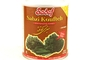Buy Sadaf Sabzi Koofteh (Dehydrated Herbs) - 2oz