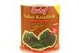 Buy Sabzi Koofteh (Dehydrated Herbs) - 2oz