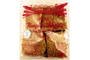 Buy Keripik Tempe (Soy Bean Crips) - 6.8oz (Pack of 6)