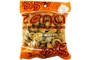 Ekado Prawn Crisps (Ekado Udang Kering) - 4.41oz (Pack of 6)