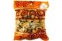Buy Zona Ekado Prawn Crisps (Ekado Udang Kering) - 4.41oz (Pack of 6)