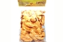 Buy Zona Kentang Ebi (Shrimp Chips) - 5.29oz (Pack of 6)