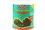 Buy Sadaf Sabzi Dolmeh (Dehydrated Herbs) - 2oz