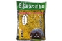 Buy Hari Hari Zuke (Pickled Vegetable) - 16oz