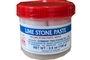Buy Lime Stone Paste - 3.5oz