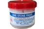 Buy NA Lime Stone Paste - 3.5oz