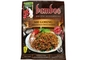 Buy Mie Goreng - 45g (1.6oz)