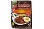 Buy Nasi Goreng Pedas - 40g(1.4oz)
