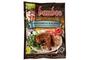 Buy Ayam Goreng Kalasan - 55g(1.9oz)