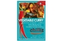 Buy Chilliz Vegetable Curry (Paste for Vegetable Curry) Malaysia Traditional Specialties - 7oz