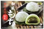 Buy Green Tea Mochi