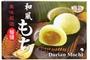 Buy Durian Mochi
