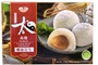 Buy Tai Mochi Coconut Shred With Peanut