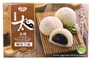 Buy Tai Mochi Sesame Mochi With Coconut Shred
