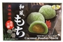Buy Coconut Pandan Mochi