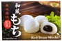 Buy Red Bean Mochi