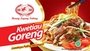 Buy Kwetiau Goreng - 2.9oz