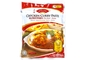 Buy Chicken Curry Paste - 7oz (200g)