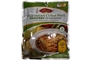 Buy Vegetarian Curry Paste - 7oz (200g)