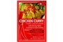 Buy Chilliz Malaysia Chicken Curry (Curry Chicken Paste) - 7oz
