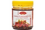 Buy Chilli Flavoured Oil - 180g with Shrimp Truly Malaysian Favorite