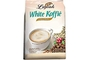 Buy White Koffie 3 in 1 Instant Coffee (Premium Low Acid Coffee Luwak / 20-ct) - 13.5oz
