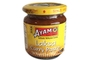 Buy Laksa Curry Paste - 185g