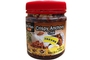 Buy Crispy Anchovy Chili - 6oz