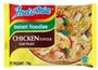 Buy Chicken Flavour - 70g