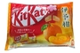 Buy Nestle Kit Kat Orange - 8oz