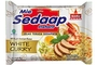 Buy Mie Sedaap White Curry