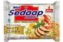 Buy Mie Sedaap Mie Sedaap White Curry
