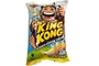 Buy King Kong Kripik Singkong (Original Flavor) - 5.29oz