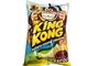 Buy King Kong Kripik Singkong (BBQ Flavor) - 5.29oz