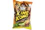 Buy King Kong Kripik Singkong (Belado Flavor) - 5.29oz
