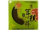 Buy Matcha Red Beans Rice Cake 16.05oz